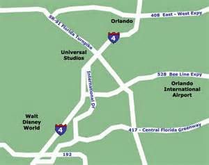 Orlando Airport Map by Map Of Orlando Airport Terminal B Pictures To Pin On