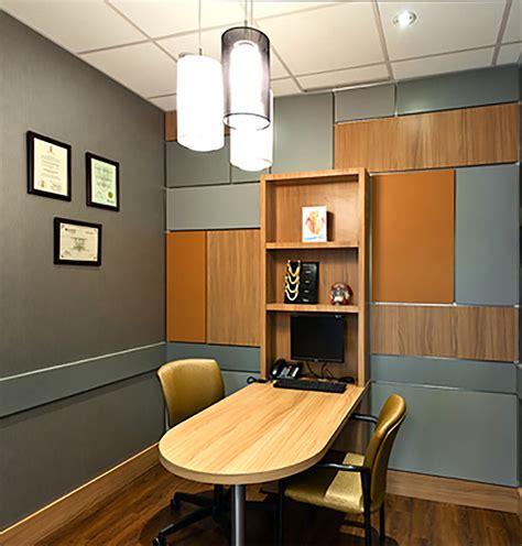 interior design mac bedford dentistry mac interior design interior design