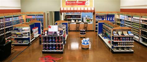 paint store fishers zionsvile indianapolis new palestine in painting tools supplies