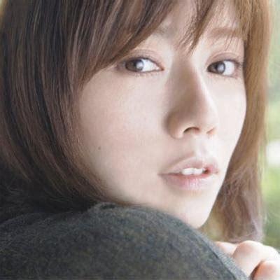 Cd Shibata Jun Ghost Writer bloggang hamanoyuki ghost writer jun shibata
