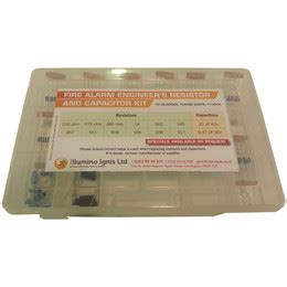 honeywell resistor kit alarm resistor kit 28 images elmdene elm res kit engineers resistor kit photoresistor
