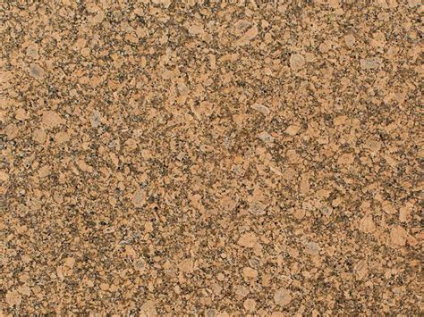 Giallo Fiorito Granite Countertop Pictures by Giallo Fiorito Granite Granite Countertops Slabs Tile