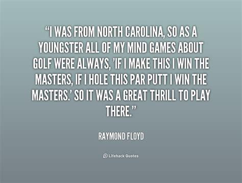 Carolina Quotes