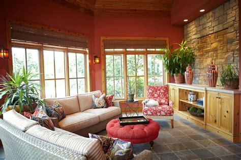 interior design grand rapids mi christine dimaria design interior design grand rapids mi