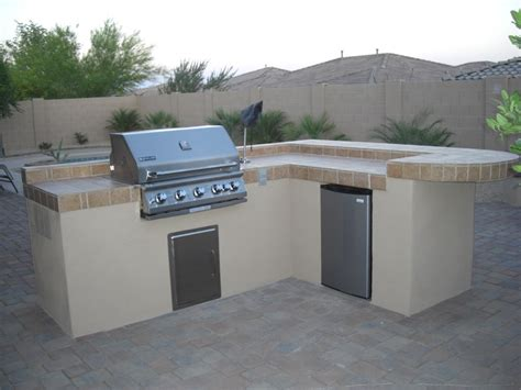 how to build a backyard bbq bbq grills built in outdoor kitchen building and design