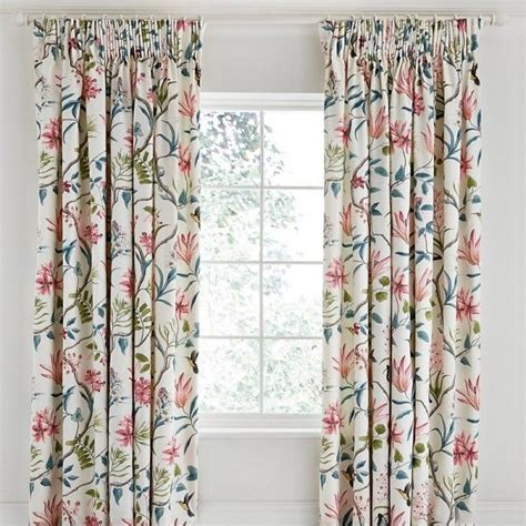 duck egg bedding and curtains 102 best images about sanderson bedding on pinterest