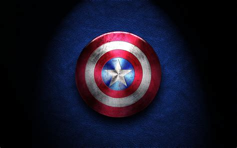 wallpaper of captain america shield captain america shield wallpaper 2560x1600 2945
