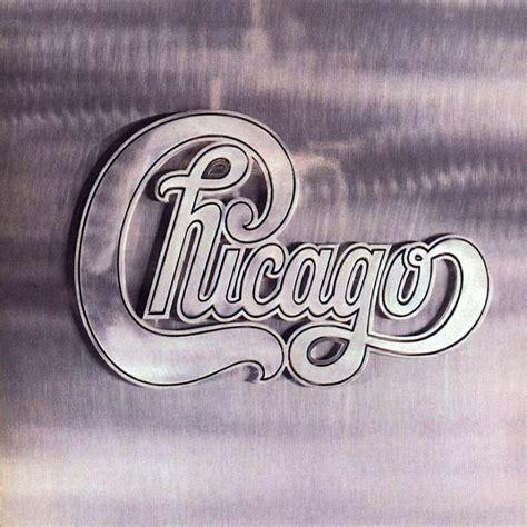 Mba Hr Chicago by Car 225 Tula Frontal De Chicago Ii De Chicago Caratulas