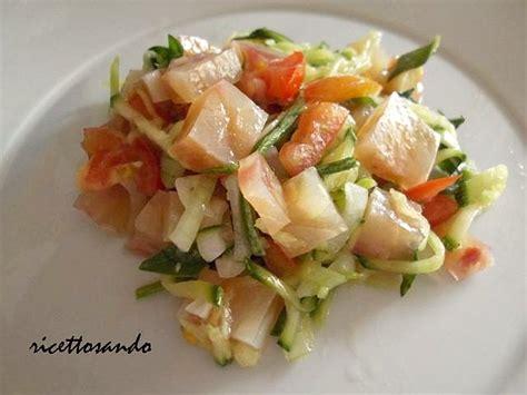 come cucinare i nervetti ricettosando ricette di cucina nervetti con verdure