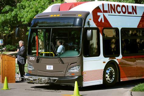 startran lincoln ne startran to add buses trolleys local journalstar