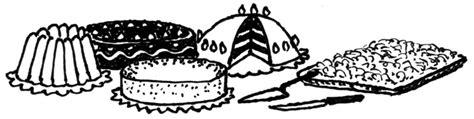 kuchen zeichnung kirchenkaffee