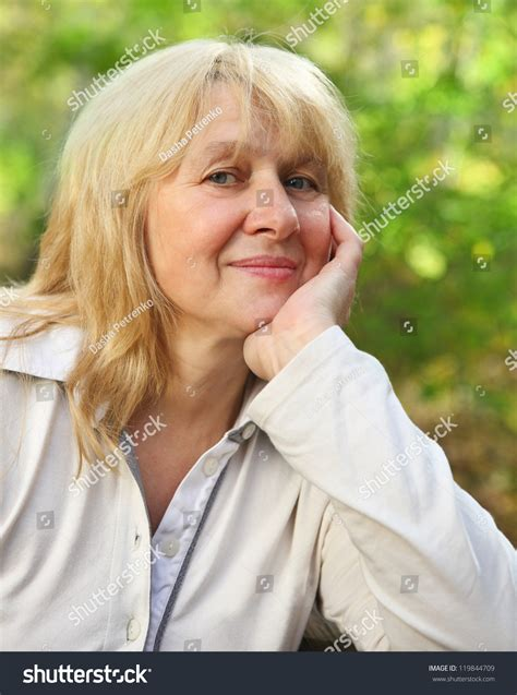 related keywords suggestions for middle aged beauty related keywords suggestions for happy middle aged woman