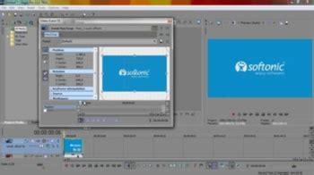 sony video editing software free download full version with key mnogosoftapak blog