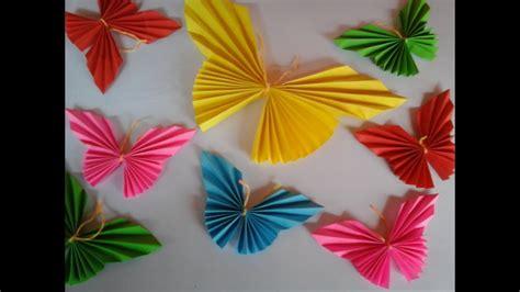 cara mngubah kouta video max menjagi kuota flash dengan anonytun cara mengubah vudeo max jd kouta origami kupu kupu mudah