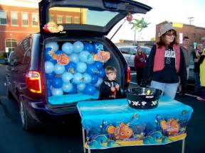 18 trunk or treat car decorating ideas make it and it