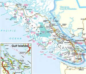 map of vancouver island bc canada map vancouver island bc canada comox oceanfront b b