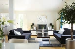 home interior ideas for living room interior house design living room decobizz