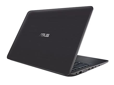 Hp Asus Ce0682 asus vivobook x556ua dm326t 15 6 inch hd notebook intel i7 6500 8 gb ram 1 tb hdd hd