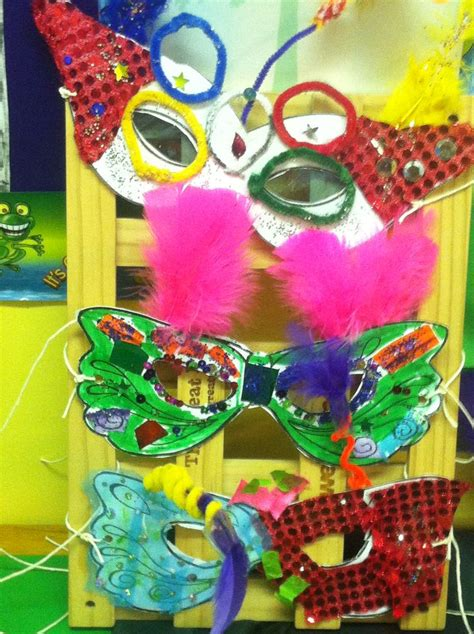 carnival mask themes 31 best images about teacher ideas on pinterest carnival