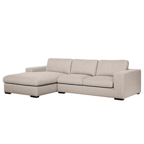mit ottomane und schlaffunktion sofa mit ottomane das beste aus wohndesign und m 246 bel