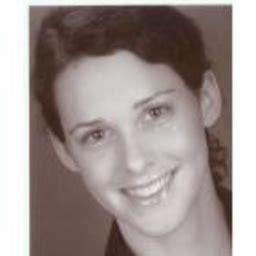 Umass Dartmouth Mba Class Profile by Psychotherapeutin