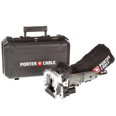 porter cable woodworking tools 24 best porter cable air compressor images on