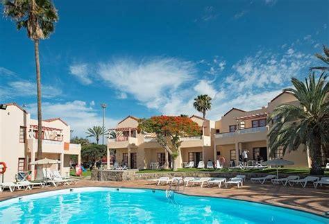 apartamentos en maspalomas gran canaria baratos apartamentos the koala garden en maspalomas destinia