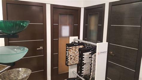 kitchen cabinets mcdonald ave brooklyn ny decorplanet com 29 photos kitchen bath 1530