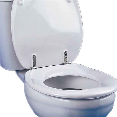 bathroom toilet seats dania toilet seat with cover nrs healthcare