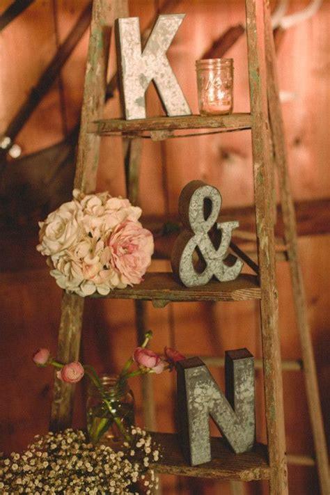 25 best ideas about vintage knitting on pinterest knit 25 best ideas about vintage wedding centerpieces on