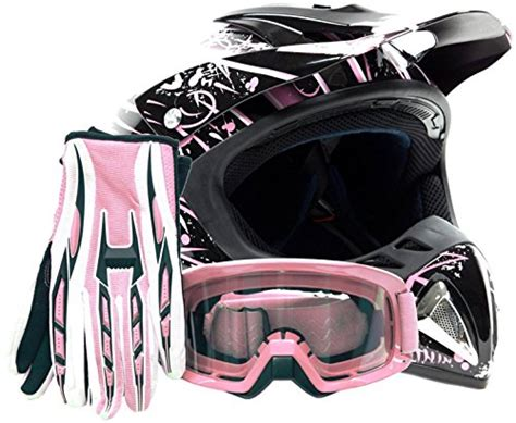 discount motocross gear australia motocross gear superstore selection discount