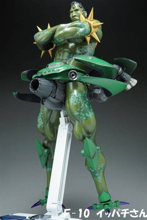 Gundam Big Zam Mech Saga Figure 1270 best images about gundam on high quality images snipers and world cup