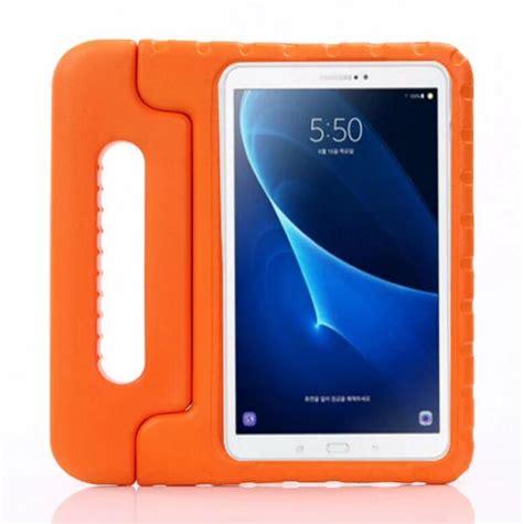 Cas Samsung Tab 4 samsung tablet cas pour enfants promotion achetez des samsung tablet cas pour enfants