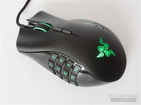 Mouse Macro Razer Naga forum general discussion gaming mouse path of exile