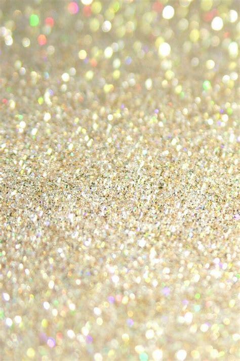 glitter   homescreen    iphone pinterest