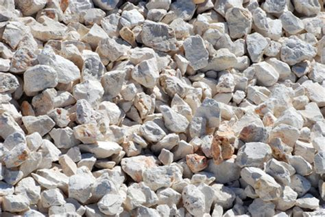 Convert Cubic Yards To Tons Aggregate Base Rock Demolition 12 Cubic Yards Of 15 Ton 1 1