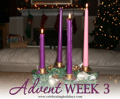 shabbat candle lighting zurich advent week 3 scripture reading and candle