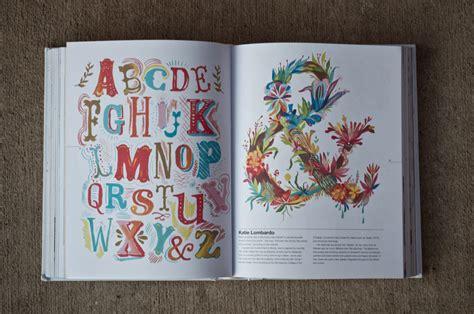 typography sketchbook typography sketchbooks type theory