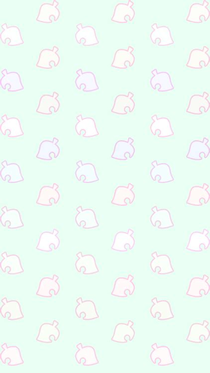 animal crossing background animal crossing background