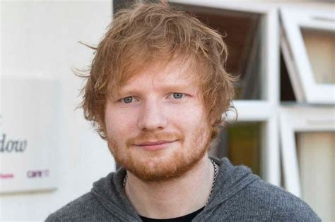 ed sheeran biography pdf nsalmeronbiling english 3