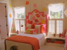 girls bedroom decorating ideas little girl bedroom decorating ideas dream house experience