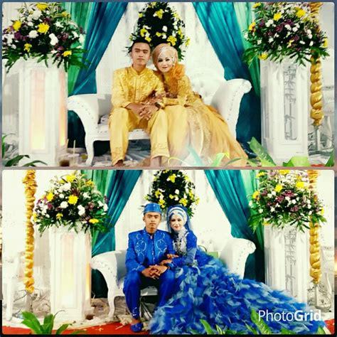 Wedding Organizer Karawang by Mimih Cicih On Quot Makeup Wedding