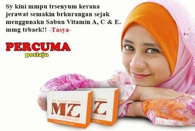 Sabun Muka Vitamin A C Dan E Mysweetbeautyshops New Mz Secret Soap Sabun Vitamin A