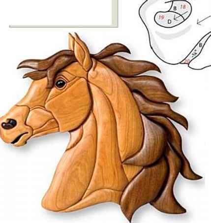 images  caballos  pinterest quilt