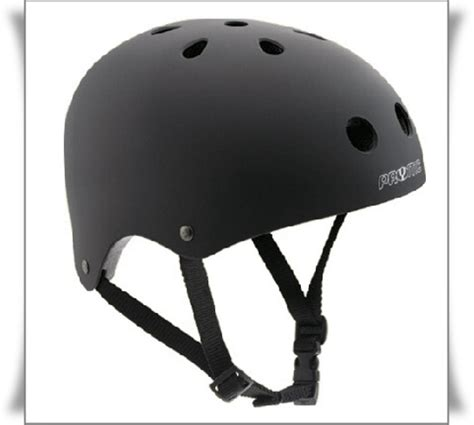 Helm Sepeda Gunung bmcc jenis helm sepeda