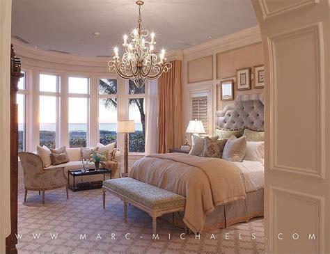 Best 25  Bedroom chandeliers ideas on Pinterest   Master