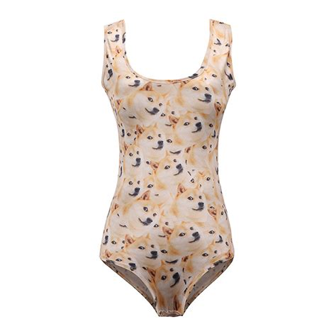 puppy bathing suits popular swimsuit buy cheap swimsuit lots from china swimsuit
