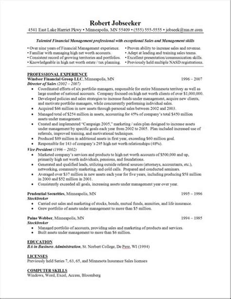 Resume Ka Format Igitkacy Resume Cover Letter Sles
