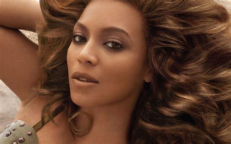 Photos Of Beyonce by Beyonce Beyonce Wallpaper 33330774 Fanpop