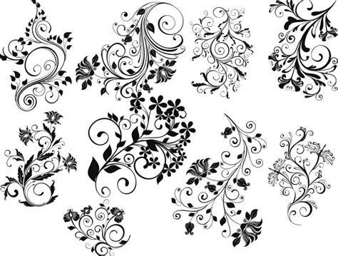 imagenes de flores egipcias dibujos de flores para tatuar batanga
